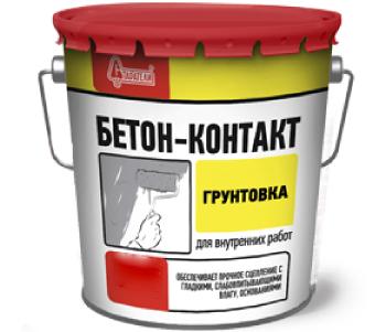 Бетон контакт белгород бетон тимашевск купить